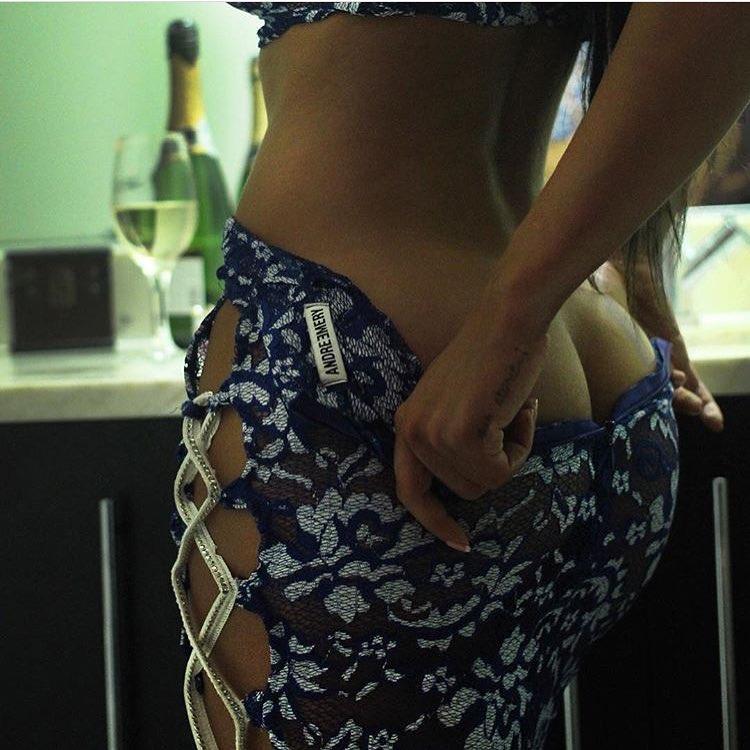Susan sarandon sex clip