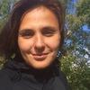 Luiza Umnova