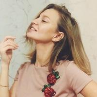 Татьяна Тиличенко