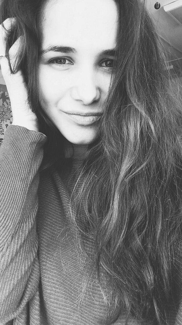Мария Лелеко, Апрелевка - фото №10
