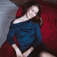 Olga Voltseva