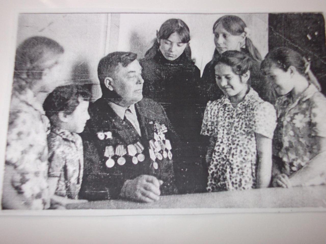 Евгений Плотников, Новосибирск - фото №12