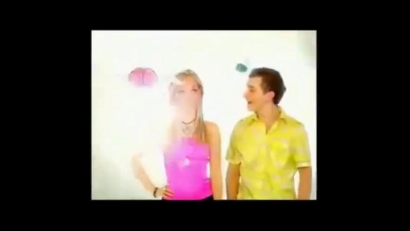 Рекламные заставки (ТНТ, 15.03.2010-31.08.2010)
