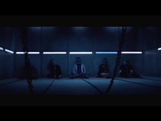 Пила 8 / Jigsaw (2017) Русский трейлер