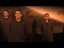 В тылу врага 2: Ось зла  Behind Enemy Lines II: Axis of Evil (2006)