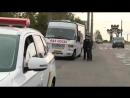 Патрульна поліція Рівного розширює повноваження
