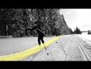 Viatti подготовлены к жестким условиям русской зимы: закалённые в бою и прошедшие многоступенчатые проверки профессиональными го