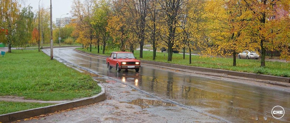 Погода в белграде сербия на неделю точная