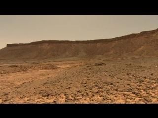 Как нас создала Земля. 1 часть из 5. Вода (2010)