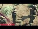 Кадыров идёт в Бирму