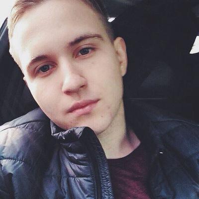 Евгений Соколовский