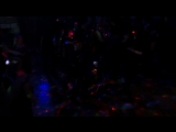 Танцевальный Бар Дубай | Пушкина 89а | Nicolas Black | 10/02/2017 | ™