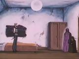 Ди - охотник на вампиров / Vampire Hunter D (1985)