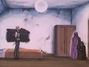 Ди - охотник на вампиров  Vampire Hunter D (1985)