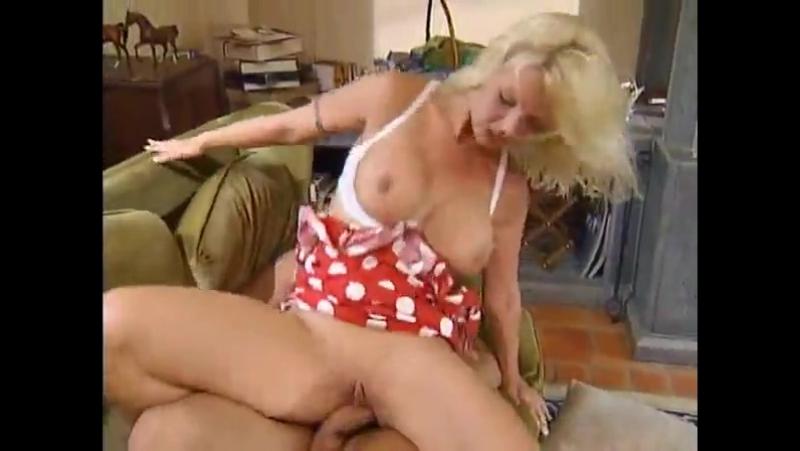 Порно немецкие мамаши 13744 фотография