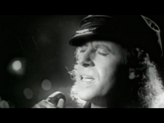 Scorpions - Wind Of Change (1990)