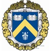 Київський національний лінгвістичний університет