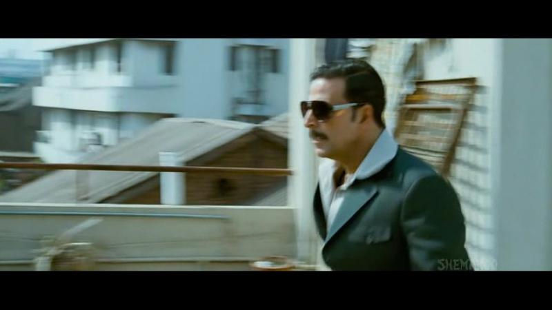 Мумбаи 2