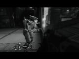 Titanfall 2 Robots