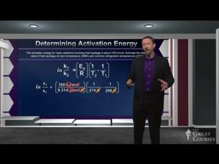 TGC_1350_Lect31_ChemistryUniverse