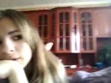 Лера Иванова - Live