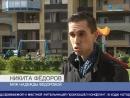 Собака, качели или замечание в деле о драке женщин на детской площадке появились новые подробности Телеканал Санкт-Петербург