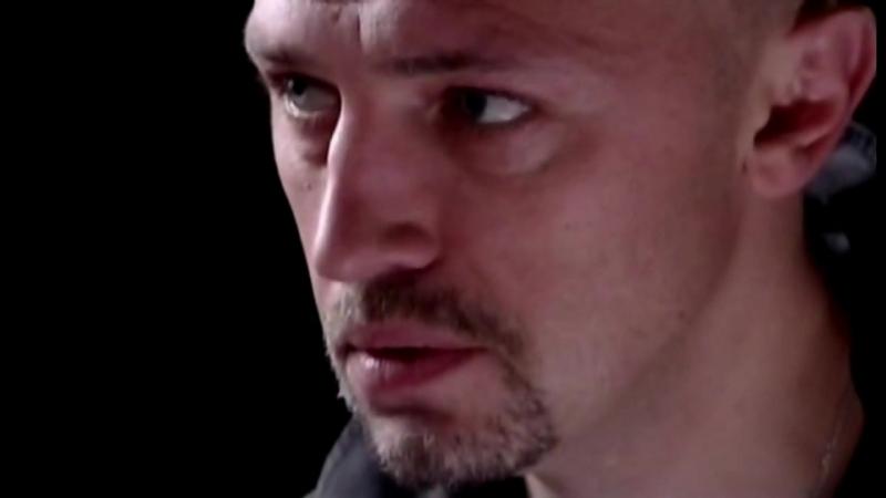 Глухарь 1 сезон 40 серия