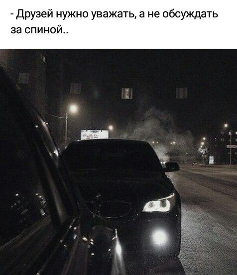Grigoriy Borodkin | Уральск