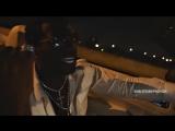 Gucci Mane — Bucket List [Rhymes & Punches]