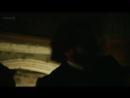 Чарльз Диккенс. Тайна Эдвина Друда. 1 Серия. (2012.г.)