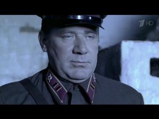 Диверсант (2004) 1-2-3-4 Серии BDRip 720p [vk.com/Feokino]