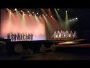Ансамбль Горец - Туальский танец