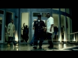 Mobb Deep feat. 50 Cent, Nate Dogg - Have A Party (2005)