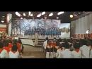 Весенняя олимпиада, или Начальник хора - Фрагмент (1979)