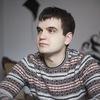Виталий Порунов