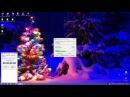 Тест Kaspersky Free Antivirus 16.0.1.445