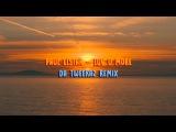 Paul Elstak - Luv U More (Da Tweekaz Remix) (Official Video Clip)