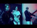 J Balvin Pitbull Hey Ma ft Camila Cabello The Fate of the Furious The Album MUSIC VIDEO