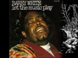 Oh What A Night For Dancing - Barry White