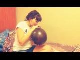yar_marina video