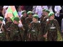 Камикадзе Ди о параде на 9 мая возле АДминистрации Завосдского района 18