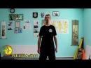 Об эффективности традиционных китайских боевых искусств