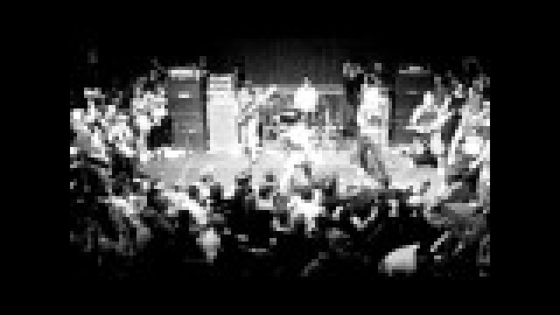 E.Town Concrete ( Live 2014 )