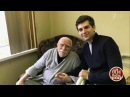 Армен Джигарханян: мне негде жить. Пусть говорят. Выпуск от18.10.2017