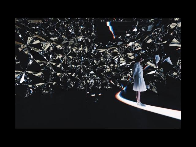 XEX Prismverse