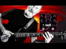 Create an ATOMIC Ambient Guitar Tone Source Audio Nemesis Neunaber Immerse