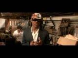 Guru feat. Slum Village - Cuz I'm Jazzy