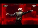 [Min Genius TEAM] BTS at MAMA 2016 - Intro: Boy Meets Evil by j-hope, JIMIN