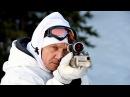 Ветреная река - Трейлер на Русском | 2017 | 1080p