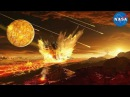 NASA LIVE Space Science and Discovery 2017 Asteroid Attack National Geographic Documentary 2017